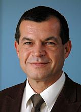 Bernhard Ablinger
