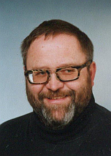 Gernot Mair